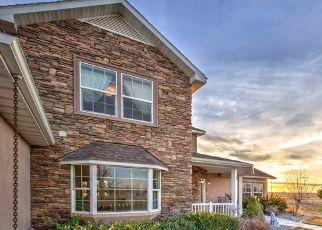 Casa en ejecución hipotecaria in Filer, ID, 83328,  EAGLECREST DR ID: 6310448