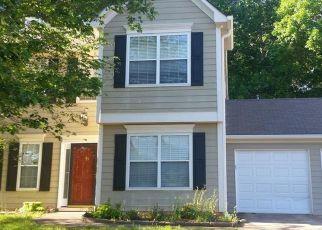 Casa en ejecución hipotecaria in Marietta, GA, 30008,  WOODMORE DR SW ID: 6310456