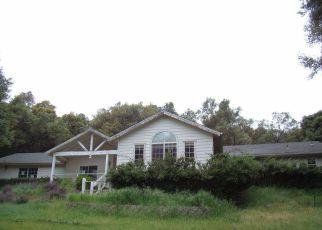 Casa en ejecución hipotecaria in Madera Condado, CA ID: 6310493