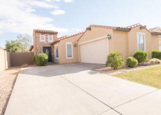 Casa en ejecución hipotecaria in Surprise, AZ, 85379,  W WETHERSFIELD RD ID: 6310502