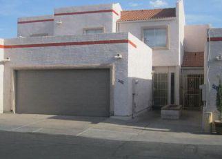 Casa en ejecución hipotecaria in Glendale, AZ, 85302,  W EVA ST ID: 6310504