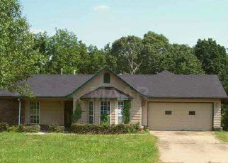 Casa en ejecución hipotecaria in Millington, TN, 38053,  BROOKS MEADOW RD ID: 6310542