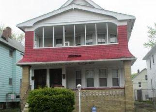 Casa en ejecución hipotecaria in Cleveland, OH, 44108,  PAXTON RD ID: 6310551