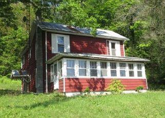 Casa en ejecución hipotecaria in Ashland Condado, OH ID: 6310553
