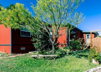 Casa en ejecución hipotecaria in Tijeras, NM, 87059,  CALLE DON CARLOS ID: 6310562