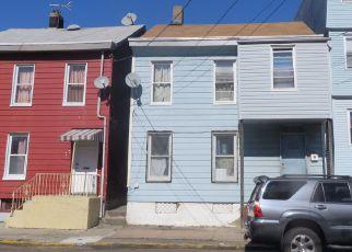 Casa en ejecución hipotecaria in Paterson, NJ, 07522,  PATERSON AVE ID: 6310577