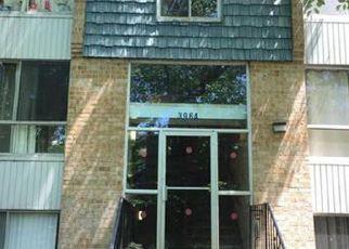 Casa en ejecución hipotecaria in Silver Spring, MD, 20906,  BEL PRE RD ID: 6310738