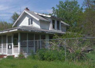 Casa en ejecución hipotecaria in Harrison Condado, IA ID: 6310803