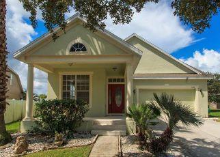 Casa en ejecución hipotecaria in Windermere, FL, 34786,  REMSEN CAY LN ID: 6310866