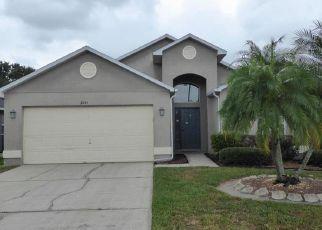 Casa en ejecución hipotecaria in Maitland, FL, 32751,  BOBTAIL DR ID: 6310867