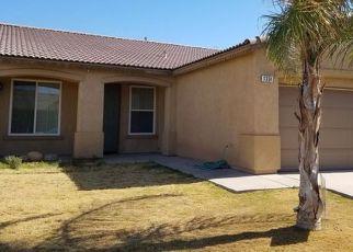 Casa en ejecución hipotecaria in El Centro, CA, 92243,  MEADOWVIEW AVE ID: 6310871