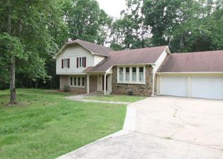 Foreclosure Home in Rock Hill, SC, 29732,  INWOOD DR ID: 6310925