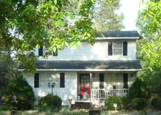 Casa en ejecución hipotecaria in Sumter Condado, SC ID: 6310928