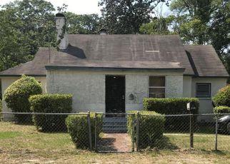 Casa en ejecución hipotecaria in Jacksonville, FL, 32208,  LAKE FOREST BLVD ID: 6311076