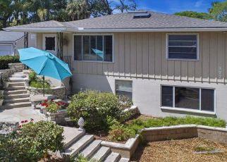 Casa en ejecución hipotecaria in Atlantic Beach, FL, 32233,  7TH ST ID: 6311200
