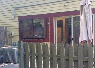 Casa en ejecución hipotecaria in Clementon, NJ, 08021,  CHELSEA CIR ID: 6311334