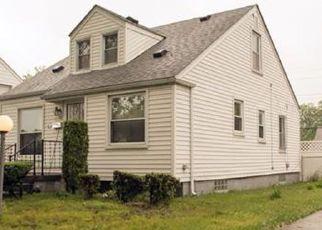 Casa en ejecución hipotecaria in Detroit, MI, 48234,  HARNED ST ID: 6311345