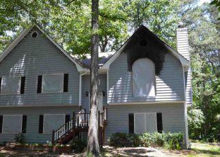 Casa en ejecución hipotecaria in Lawrenceville, GA, 30043,  STONE BROOK CT ID: 6311401