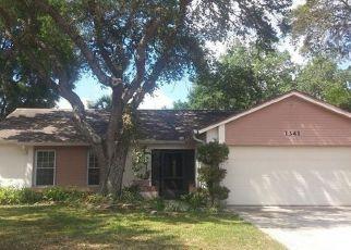 Casa en ejecución hipotecaria in Winter Park, FL, 32792,  PARADISE LN ID: 6311423