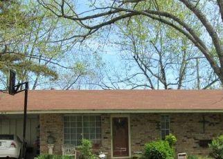 Casa en ejecución hipotecaria in Jacksonville, AR, 72076,  STEVENSON ST ID: 6311435