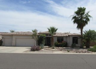 Casa en ejecución hipotecaria in Chandler, AZ, 85225,  W CAROLINE LN ID: 6311441