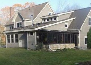 Casa en ejecución hipotecaria in Bath, ME, 04530,  BERRYS MILL RD ID: 6311459