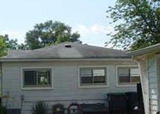 Casa en ejecución hipotecaria in Taylor, MI, 48180,  MARVIN ST ID: 6311502