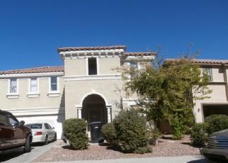 Casa en ejecución hipotecaria in Gilbert, AZ, 85295,  E VERMONT DR ID: 6311560