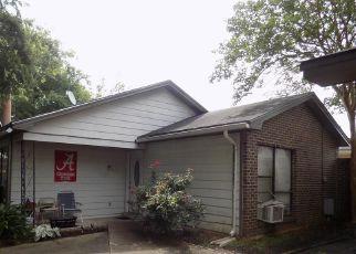 Foreclosure Home in Montgomery, AL, 36117,  KATRINA PL ID: 6311563