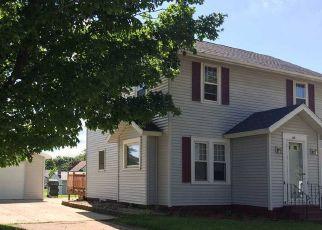 Casa en ejecución hipotecaria in Shawano Condado, WI ID: 6311616