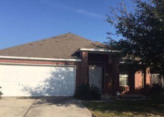 Casa en ejecución hipotecaria in San Antonio, TX, 78244,  GEORGES FARM ID: 6311653