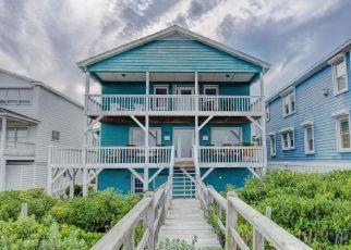 Casa en ejecución hipotecaria in New Hanover Condado, NC ID: 6311667