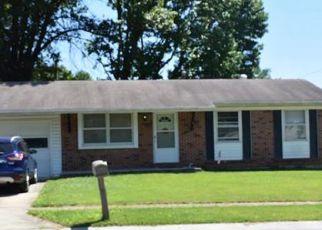 Foreclosure Home in Saint Charles, MO, 63301,  IPSWICH LN ID: 6311699
