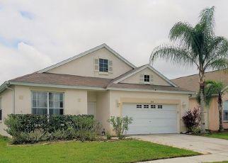 Foreclosure Home in Land O Lakes, FL, 34638,  PRAIRIE IRIS DR ID: 6311740