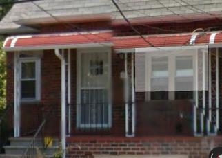 Casa en ejecución hipotecaria in Bronx, NY, 10466,  NEREID AVE ID: 6311812