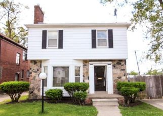 Foreclosure Home in Detroit, MI, 48235,  LAUDER ST ID: 6311834