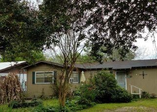 Casa en ejecución hipotecaria in Livingston Condado, LA ID: 6311867