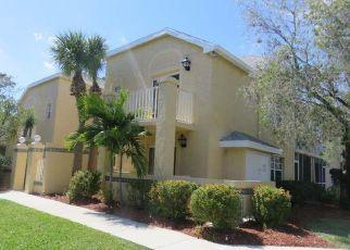 Casa en ejecución hipotecaria in Port Saint Lucie, FL, 34952,  SE GREEN ACRES CIR ID: 6312039