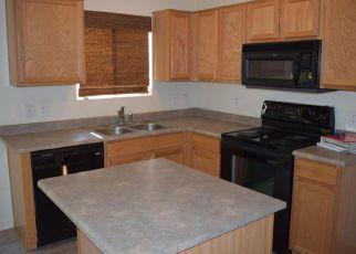 Casa en ejecución hipotecaria in Phoenix, AZ, 85022,  E BELL RD ID: 6312074