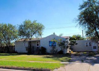 Casa en ejecución hipotecaria in Lubbock, TX, 79414,  36TH ST ID: 6312183