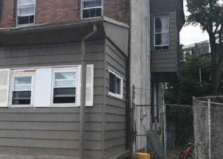 Casa en ejecución hipotecaria in Philadelphia, PA, 19132,  W GLENWOOD AVE ID: 6312227