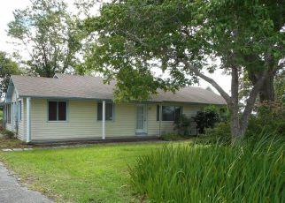 Casa en ejecución hipotecaria in Pamlico Condado, NC ID: 6312261