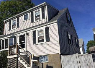 Casa en ejecución hipotecaria in Lynn, MA, 01905,  ROY TER ID: 6312312