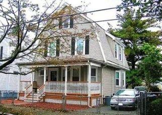 Casa en ejecución hipotecaria in Suffolk Condado, MA ID: 6312313