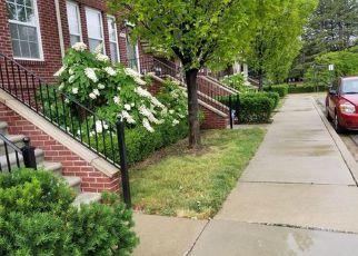 Casa en ejecución hipotecaria in Southfield, MI, 48075,  STONE CROSSING DR ID: 6312320