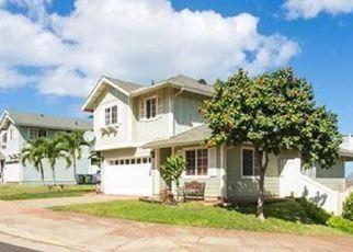 Casa en ejecución hipotecaria in Waianae, HI, 96792, -1088 HUAMOA ST ID: 6312354