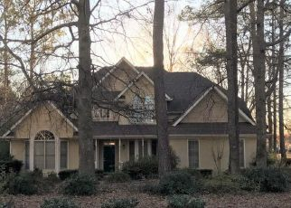 Foreclosure Home in Peachtree City, GA, 30269,  CRIMSON WAY ID: 6312359