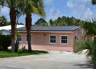 Foreclosure Home in Panama City Beach, FL, 32413,  OLEANDER DR ID: 6312387