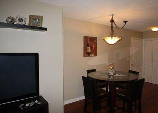 Casa en ejecución hipotecaria in Saint Petersburg, FL, 33716,  4TH ST N ID: 6312398