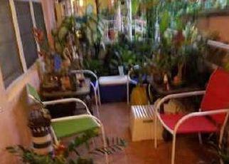 Casa en ejecución hipotecaria in Miami Beach, FL, 33141,  BAY DR ID: 6312406